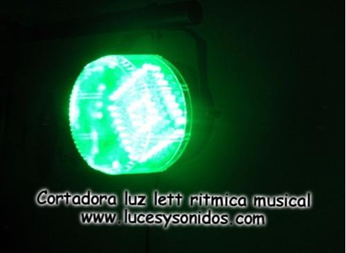 alquiler de luces sicodelicas-sonido i sonidos y sicodelicas