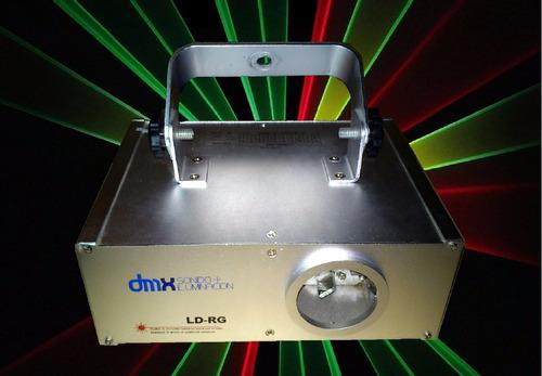 alquiler de luces y sonido! maquina de humo para fiestas