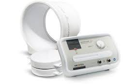 alquiler de magnetoterapia-magneto por 30 días