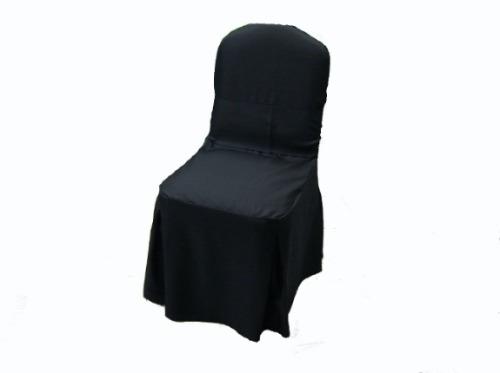 alquiler de manteleria, fundas, mesas,sillas, vajillas, etc.