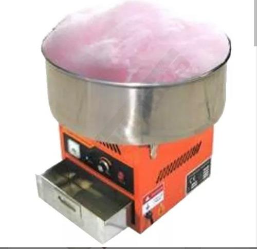 alquiler de máquina de palomitas,algodon,fuente de chocolat.