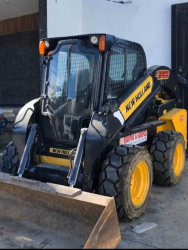 alquiler de maquinaria pesada y equipos para la construccion