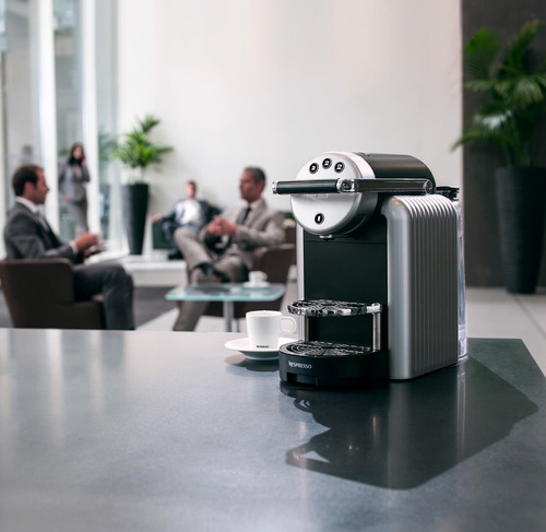 alquiler de maquinas de cafe nespresso