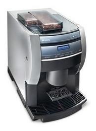 alquiler de maquinas de cafe para eventos!!
