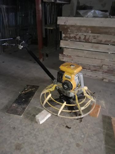 alquiler de maquinas y herramientas  para la construccion