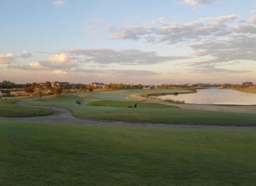 alquiler de membresia nordelta golf