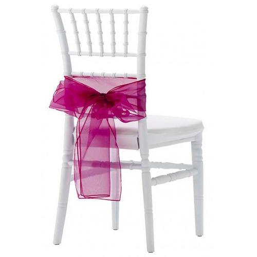 alquiler de menaje, sillas, mesas , etc eventos ha-py
