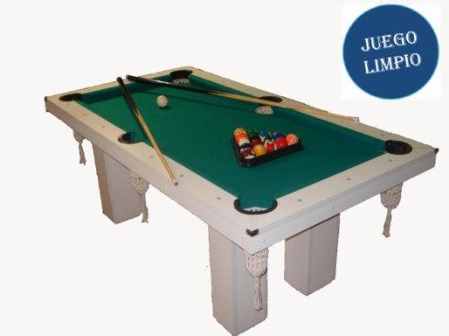 alquiler de mesa de pool/ping pong/metegol/tejo/plazablanda