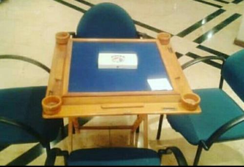 alquiler de mesas de juego +sillas+meson+sonido+barracoctel