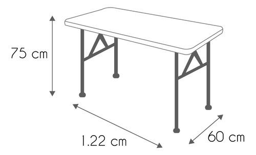 alquiler de mesas para bazares y exposiciones en querétaro