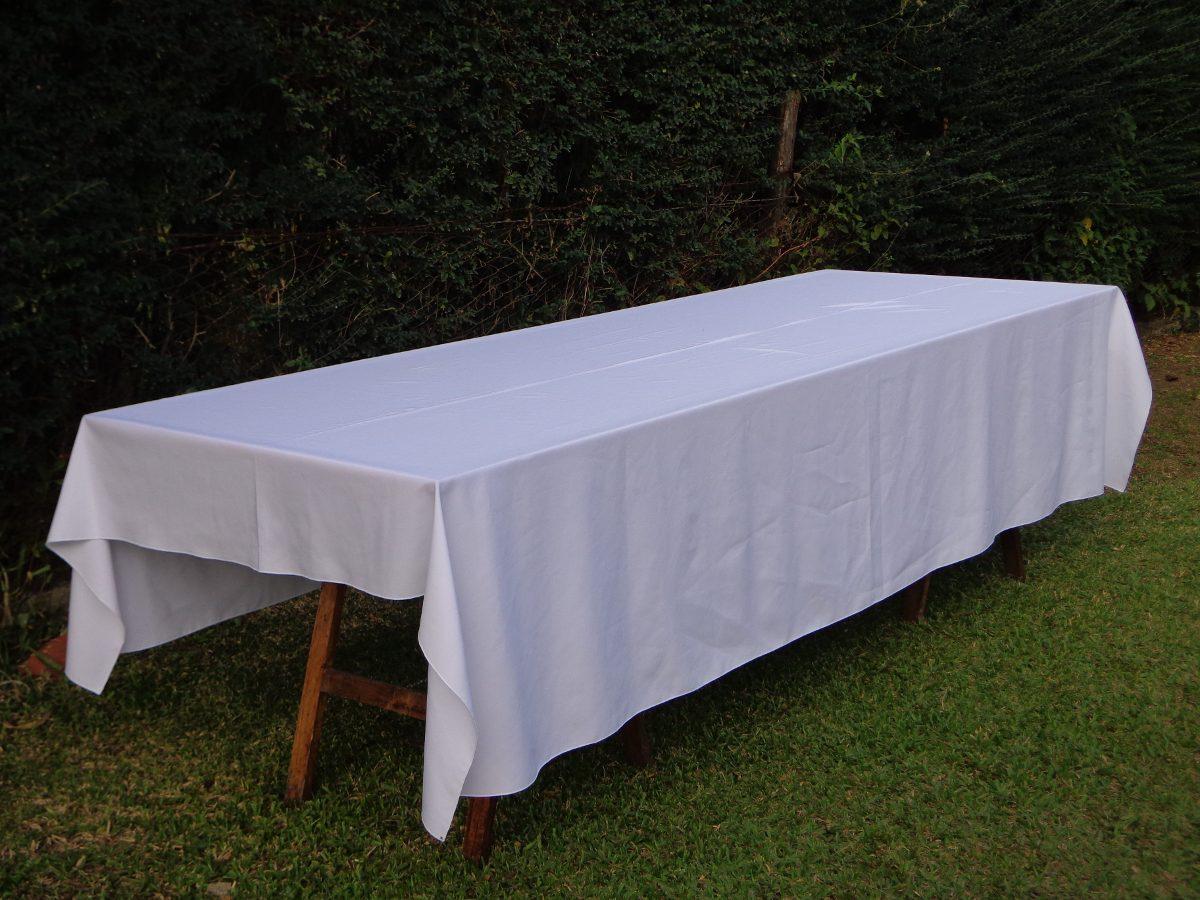 Alquiler de mesas sillas manteles vajillas y m s for Mercado libre mesas y sillas