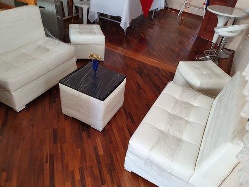 alquiler de mesas y sillas coctelera, sala lounge, vintage