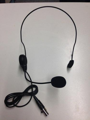 alquiler de micrófonos inalámbricos de mano, vincha, sonido