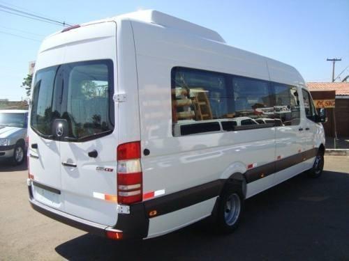 alquiler de micros doble piso y minibuses hab.turismo cnrt