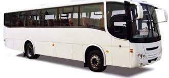 alquiler de micros, minibuses y combis