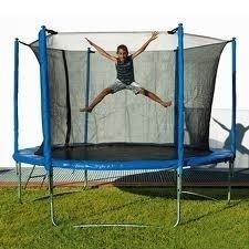 alquiler de mini disco, sapo, pool, inflables, cama elastica