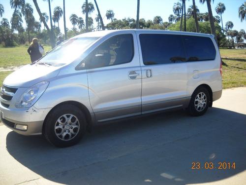 alquiler de mini vans y mini bus 11 - 15 - 19 pax 1563035520