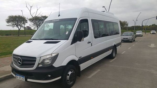 alquiler de minibus 19 pasajeros viajes y turismo