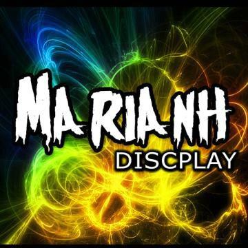 alquiler de miniteca marianh dicsplay luces, sonidos y mas