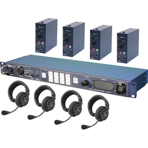 alquiler de mixer/switcher video hd - grúa para cámara 7 mts