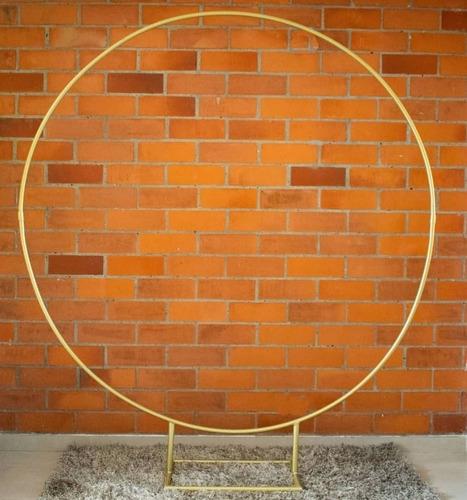 alquiler de mobiliario y decoración de eventos sociales