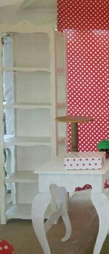 alquiler de mobiliarios decorativos fiestas portacotillones