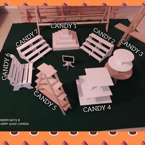 alquiler de mobiliariovitage festejo colchon inflable sillas