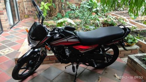 alquiler de moto en medellín. desde $20.000 diarios