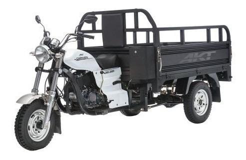 alquiler de motocarros en medellin