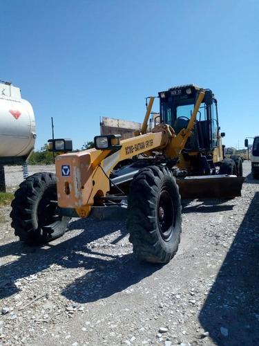alquiler de motoniveladoras  excavadoras bobcat hidrogruas