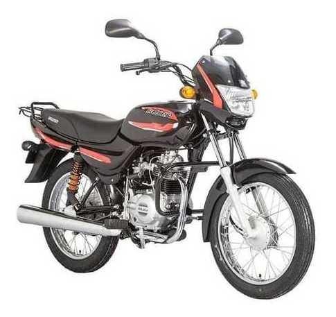 alquiler de motos (boxer ct100)