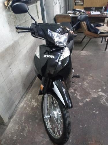 alquiler de motos delivery.450$ x dia .motos disponibles