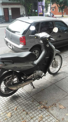 alquiler de motos delivery.rappi.glovo.pedido ya.