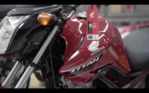 alquiler de motos en buenos aires, gilera smash $250 x dia