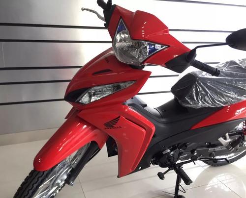 alquiler de motos en buenos aires, honda cg 150  $450 x dia