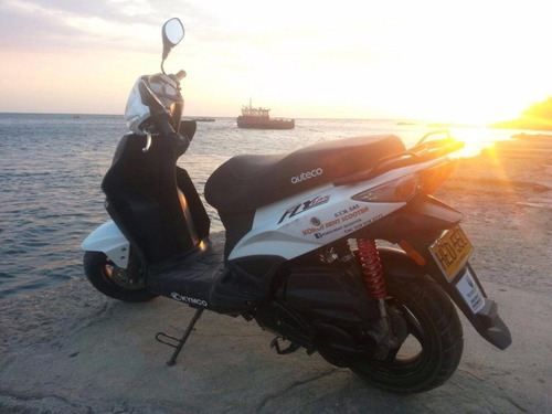 alquiler de motos en santa marta $70000