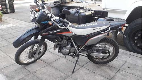 alquiler de motos para examen practico de manejo en palermo