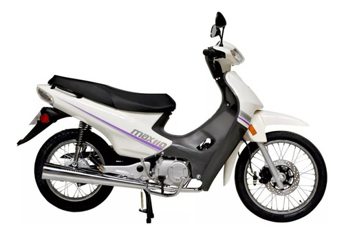 alquiler de motos, yumbo, baccio..... desde $350