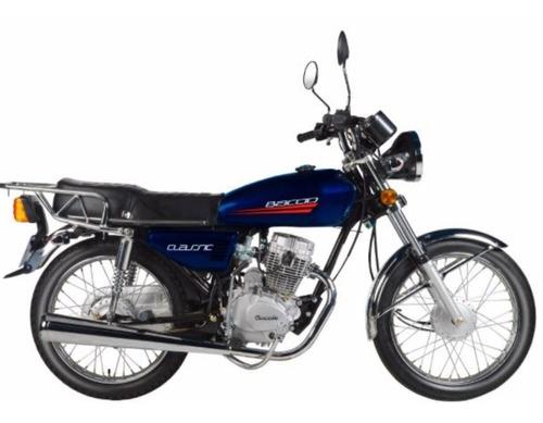 alquiler de motos, yumbo, baccio, nuevas desde $350