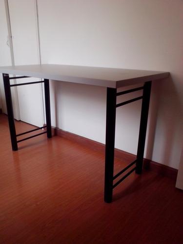 alquiler de muebles para oficina