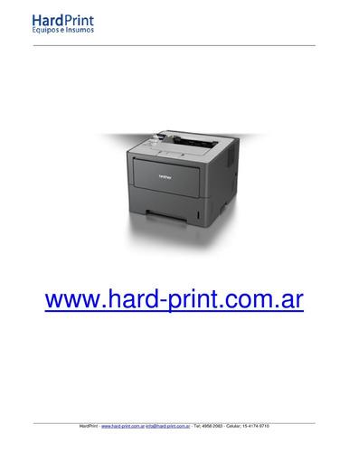 alquiler de multifunción +  impresora láser oferta limitada