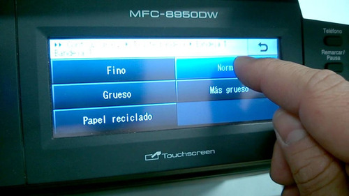 alquiler de multifuncionales/fotocopiadoras 42 ppm