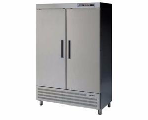 alquiler de neveras - alquiler de congeladores.
