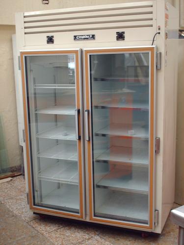 alquiler de neveras - alquiler de congeladores- vitrinas