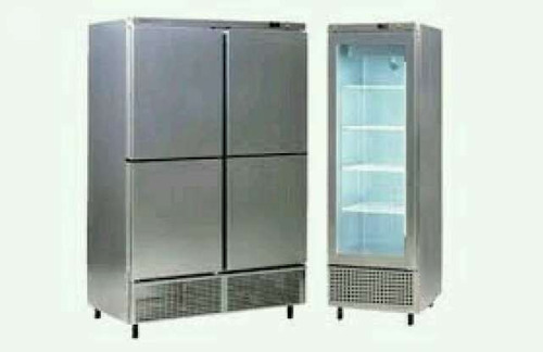 alquiler de neveras y congeladores en bogotá.