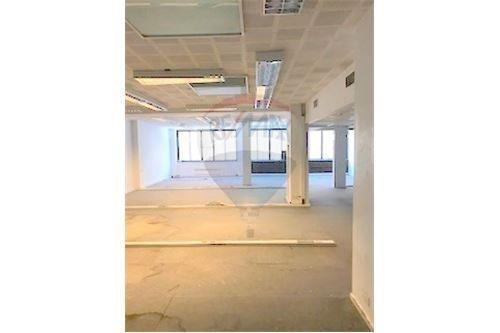 alquiler de oficina 360 m2 con mucho potencial