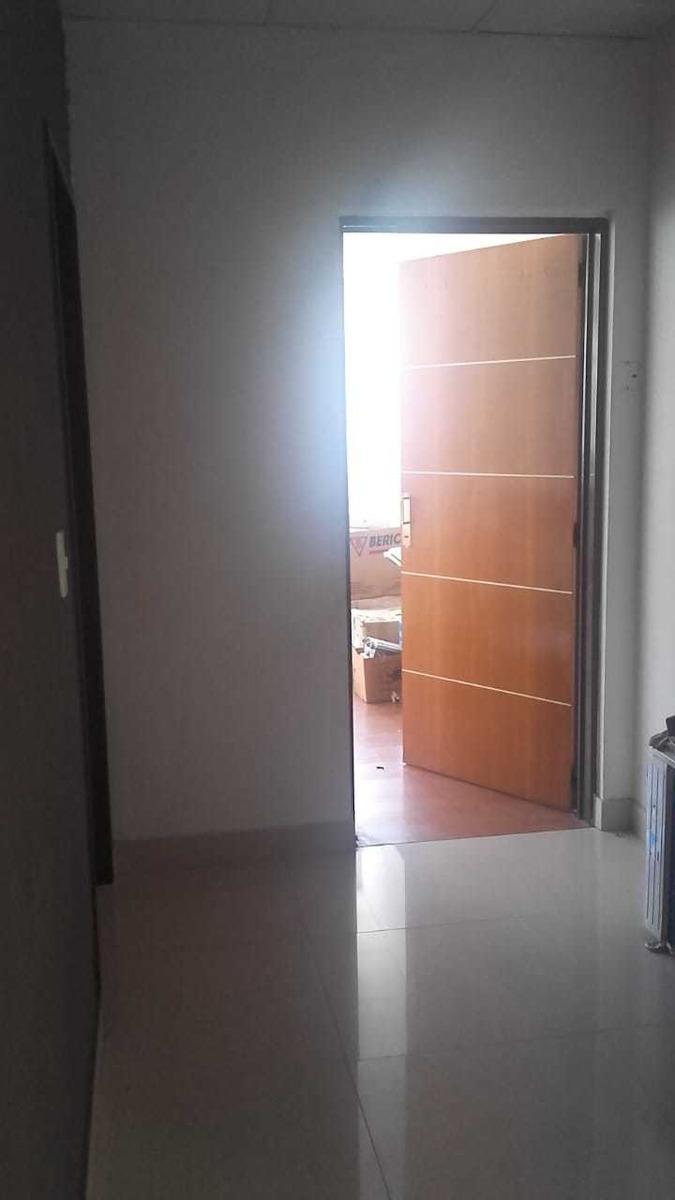 alquiler de oficina 55 m2 en canning