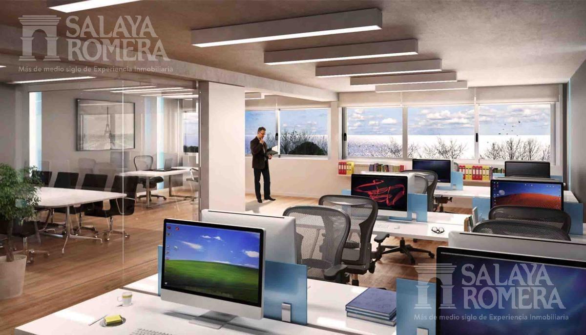 alquiler de oficina corporativa edificio la palmera bureau zona norte  olivos