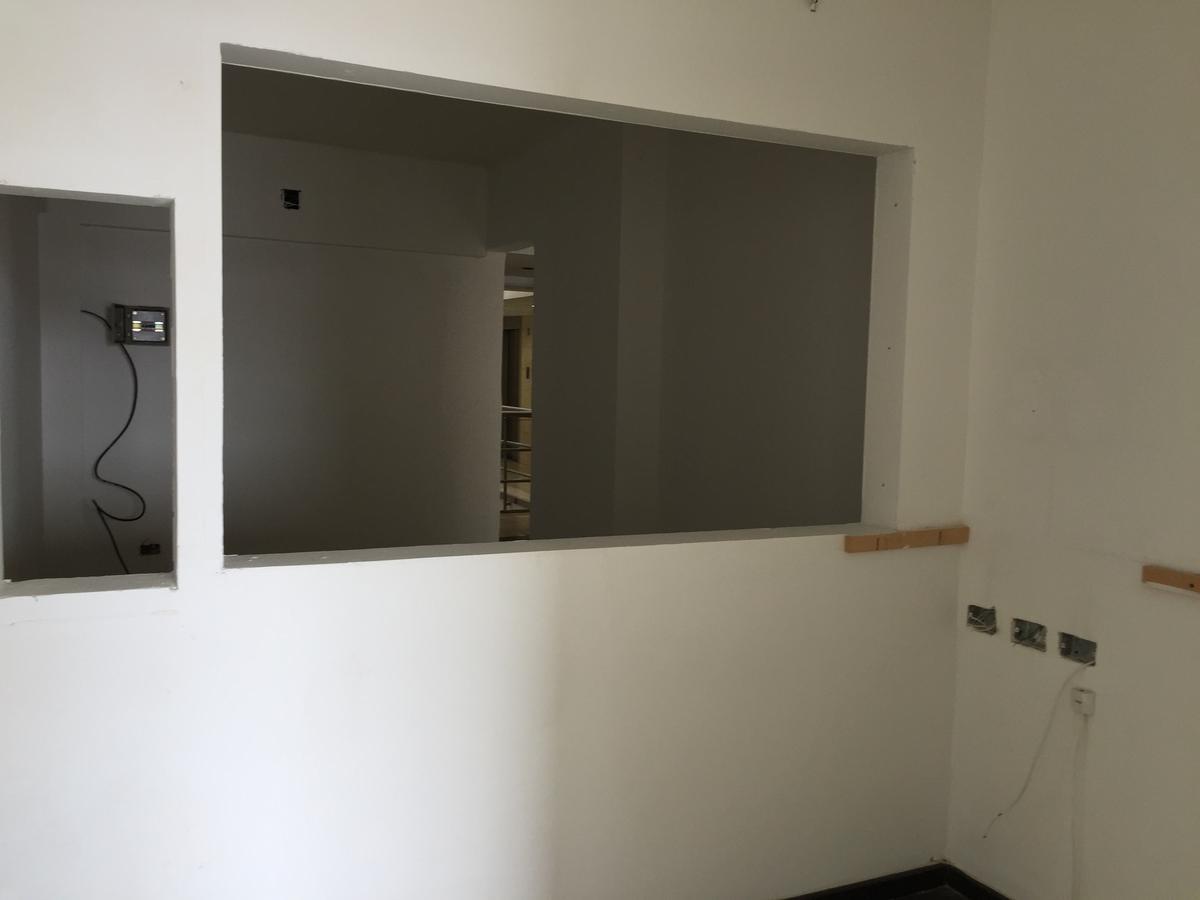 alquiler de  oficina de50 m2 en belgrano al 1200