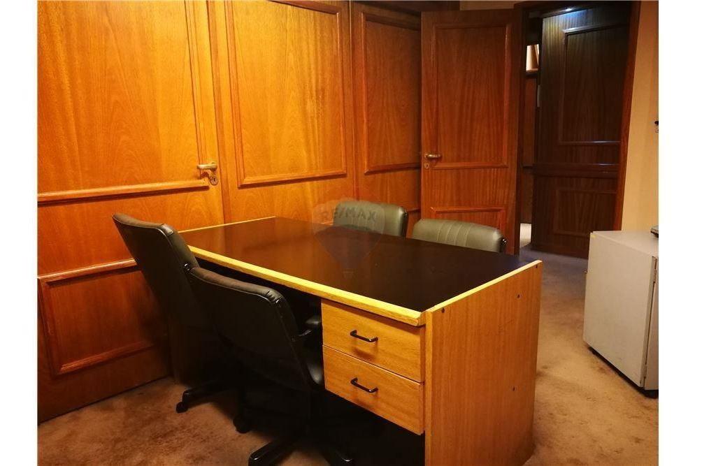 alquiler de oficina en excelente estado